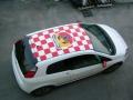auto 345.jpg