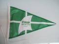 bandiere 003.jpg
