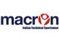 macron.png