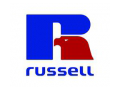 russell.png