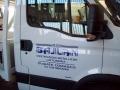 furgoni 530.jpg