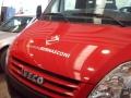 furgoni 569.jpg