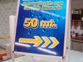 cartelli 001.jpg