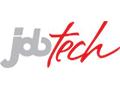 jobtech.png