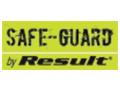 safe-guard.png