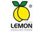 lemon.png