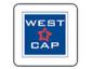 westcap.png